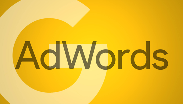 The meaning of AdWords